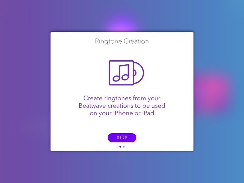 Music App To Download Music On Iphone