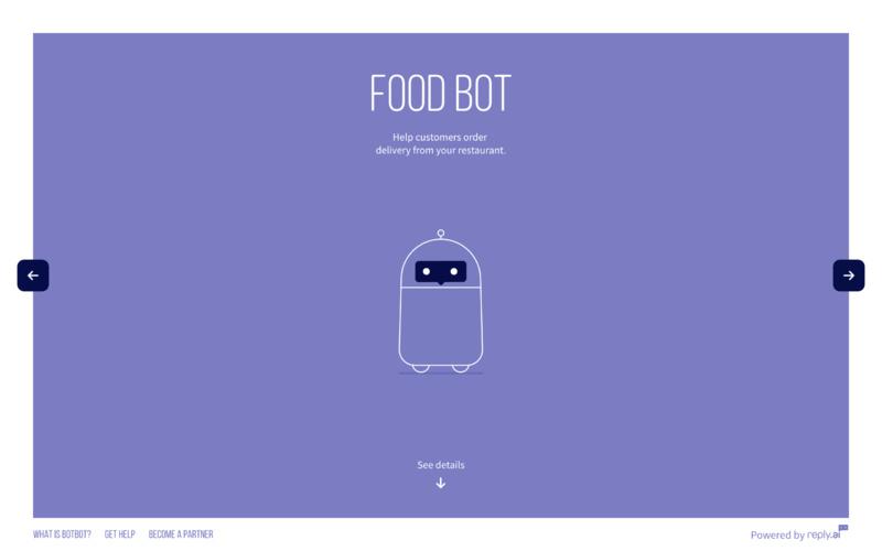 BotBot