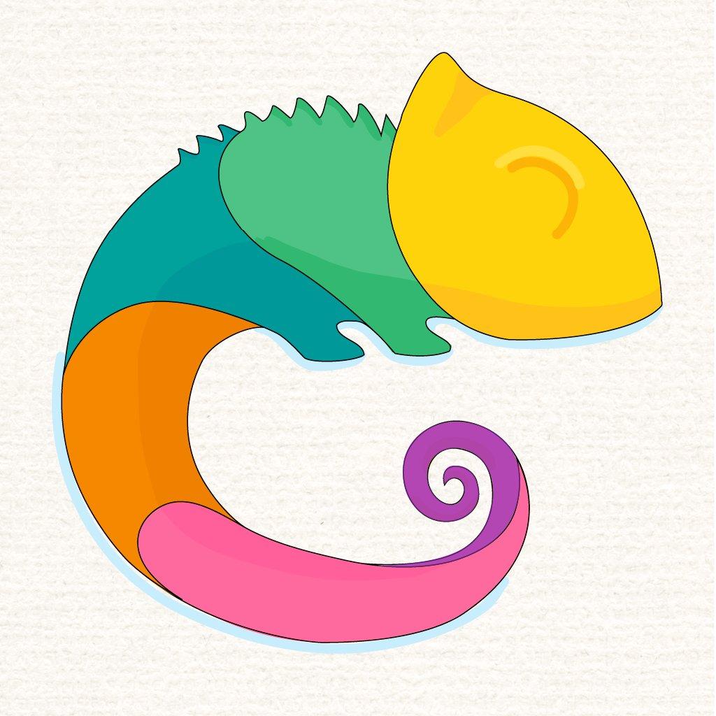 Calmeleon
