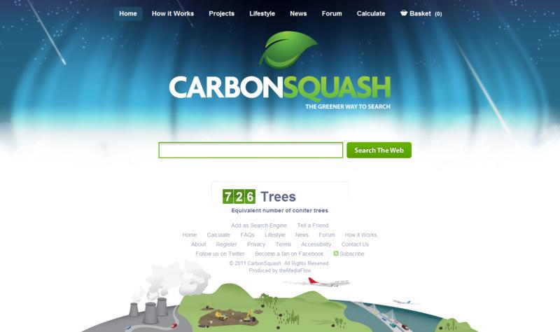CarbonSquash