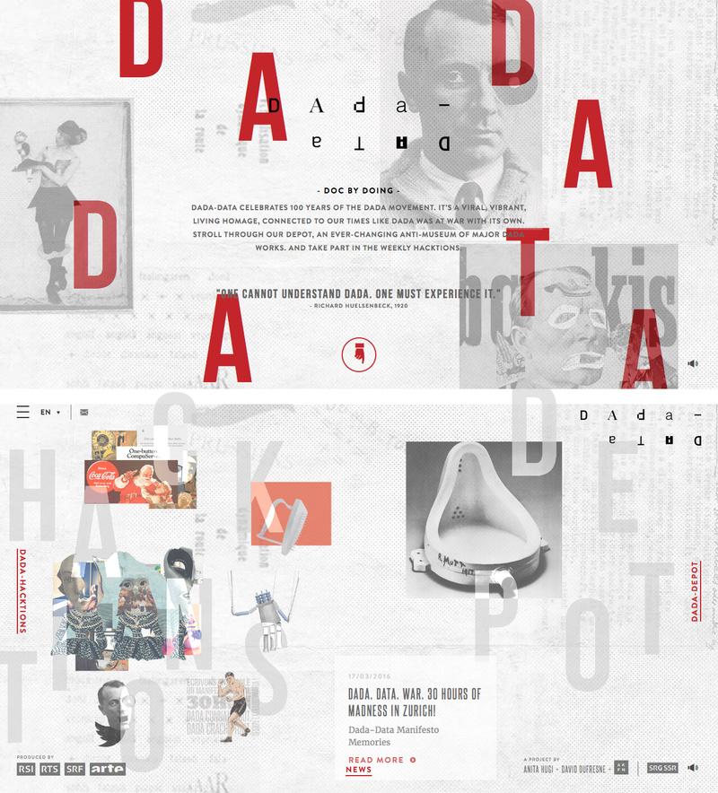 Dada-Dada