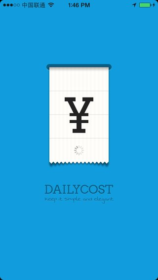 DailyCost