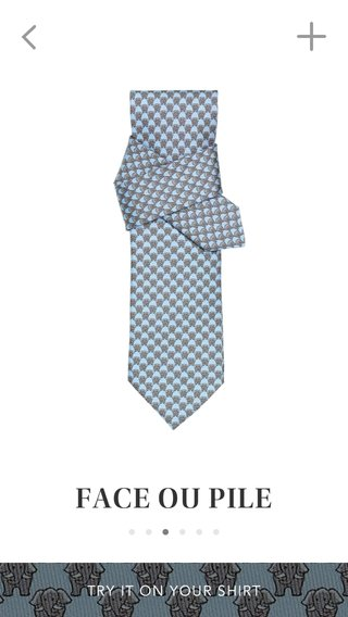 Hermes Tie Break