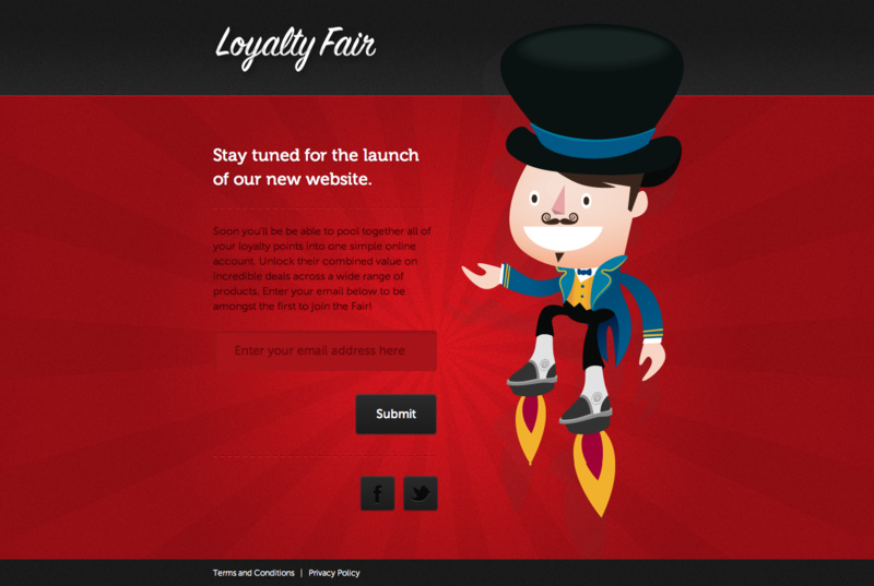 LoyaltyFair