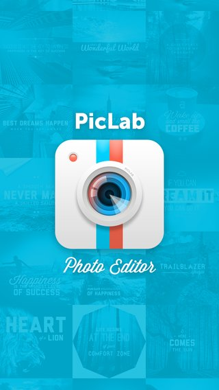 PicLab