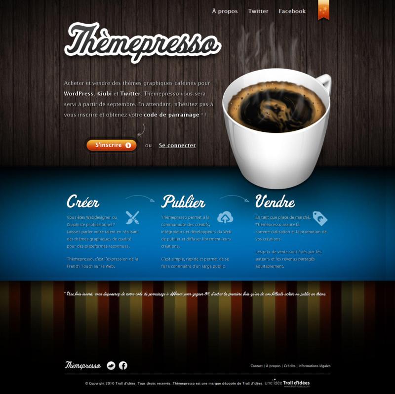 Themepresso